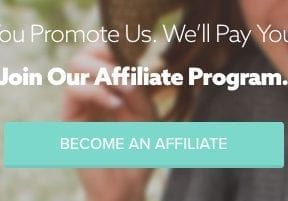 Affiliate Marketing Report Card Jane.com