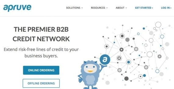 5 Payment Options in B2B Ecommerce | Practical Ecommerce