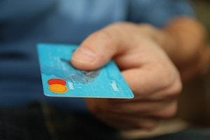 Credit Card Processing - Beware of Rate Reductions