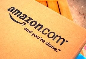 2 strategies to boost Amazon sales