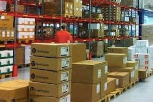 Better Order Fulfillment Starts with Receiving Department