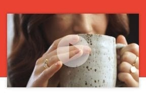 12 Online Tools to Produce Video Content