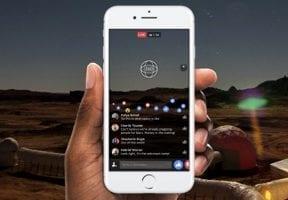 11 New Video Tools in Social Media