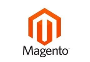 10 Free Themes for Magento