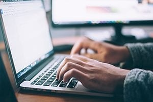 Content Marketing: 7 Tips for Proofreading and Editing