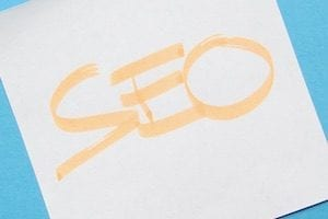 5 Scalable SEO Projects, for Faster Results