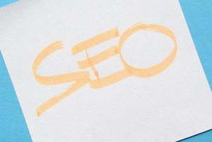 Image result for 5 Scalable SEO Projects, for Faster Results
