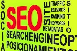 6 Tips for Managing an SEO Team