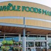For Amazon, Is Whole Foods a Grocery Chain or a Distribution Network?