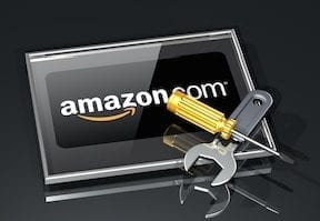 Why Use Amazon's Brand Registry?