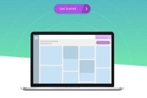 20 Free Web Design Tools, Spring 2017