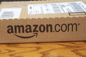2 new marketing options for FBA sellers on Amazon's Brand Registry