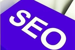9 Trusted SEO Blogs