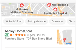 3 seo wins often overlooked for ecommerce sites practical ecommerce