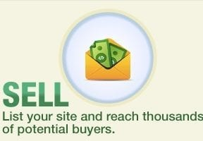 10 Marketplaces to Buy and Sell Ecommerce Sites