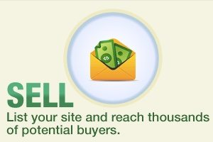 10 Marketplaces to Buy and Sell Ecommerce Sites | Practical