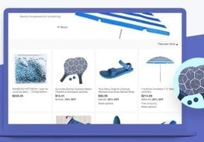 Ecommerce Product Releases: August 1, 2017
