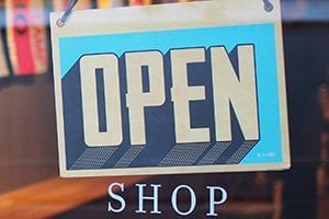 5 Ways Brick-and-mortar Retailers Can Get Started in Ecommerce