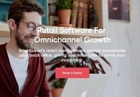 21 Apps for BigCommerce, to Extend and Enhance