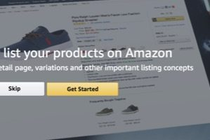 3 new Amazon tools for brands
