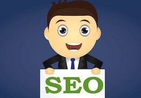 How to Hire for Ecommerce SEO