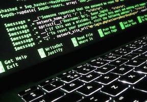 Understanding Code Deployments, for Ecommerce