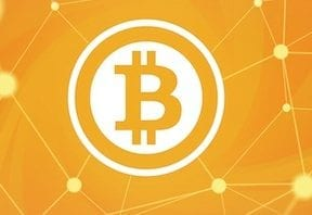 Why Isn't Bitcoin More Popular with Shoppers?