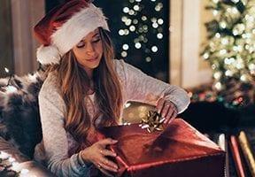 4 Predictions for the 2017 Holiday Shopping Season