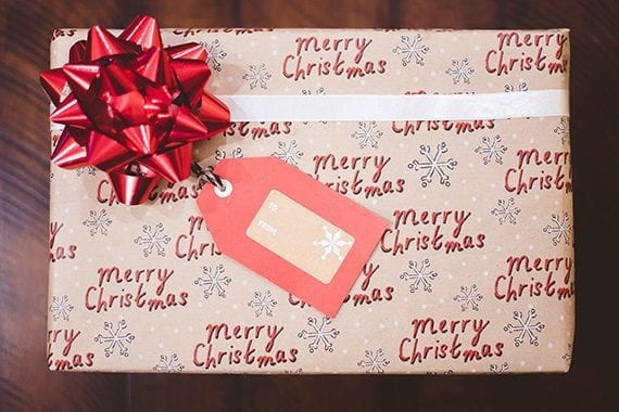 The Christmas shopping season is one of the most important times of the year for retailers. It is therefore one of the most important times for retail marketing.