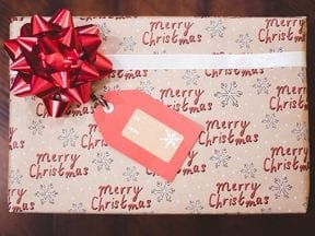 6 Uncommon Marketing Tactics to Try This Christmas