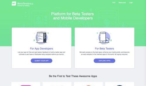 21 Free Web Design Tools, Summer 2017 | Practical Ecommerce