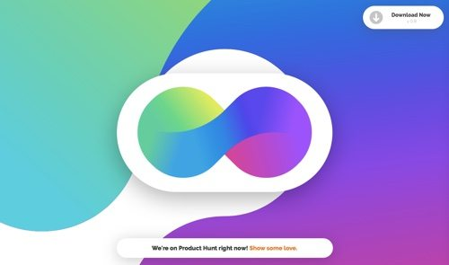21 Libre Web Herramientas De Diseño, El Verano De 2017 - Práctico De Comercio Electrónico 1