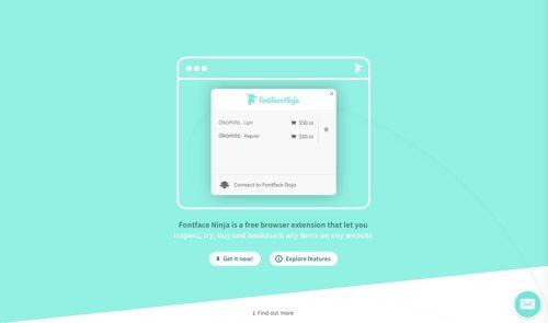21 Libre Web Herramientas De Diseño, El Verano De 2017 - Práctico De Comercio Electrónico 2
