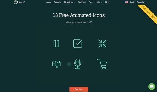 21 Libre Web Herramientas De Diseño, El Verano De 2017 - Práctico De Comercio Electrónico 5