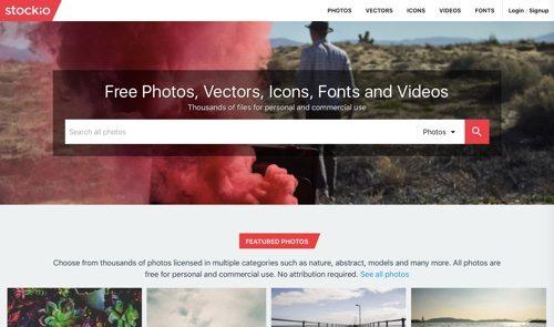 21 Libre Web Herramientas De Diseño, El Verano De 2017 - Práctico De Comercio Electrónico 4