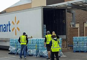 Ecommerce Briefs: Walmart Steps Up Ecommerce Acquisitions