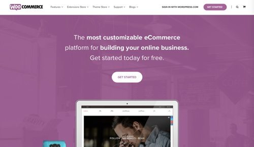 20 Open Source Ecommerce Platforms | Practical Ecommerce
