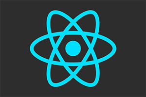 Frameworks Such as PhoneGap and React Native Ease Mobile App Development