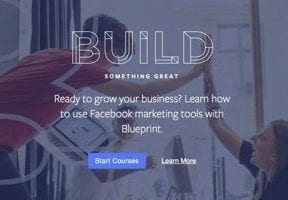 13 Free Courses on Social Media Marketing