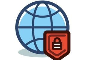 28 Online Security Tools for Small Businesses