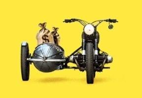 18 Free Podcasts for Entrepreneurs