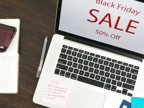 5 Unconventional Black Friday Marketing Tactics, for Ecommerce