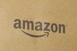 4 ways to get legitimate Amazon reviews