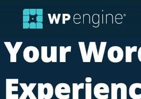 Affiliate Marketing Report Card WP Engine