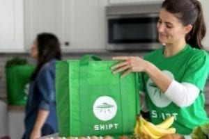 Ecommerce Briefs: Walmart, Whole Foods, Target, Shipt