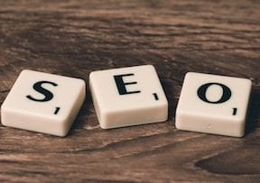 For SEO Better to Hire an Agency or an Employee?