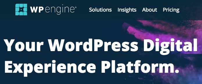 WP Engine is a leading WordPress hosting platform. Its affiliate marketing program has roughly 21,000 affiliates.