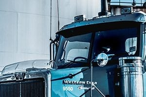 New Electronic Logging Mandate May Increase Shipping Costs
