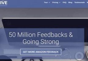 11 Amazon Seller Tools to Manage Customer Feedback