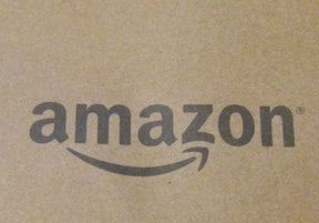Dissecting Amazon's new Pay by Invoice method